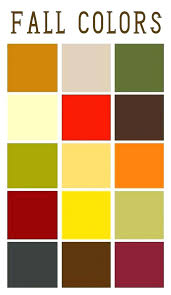 yellow color schemes what color make blue what color make yellow paint what colors make