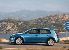used volkswagen golf should you buy a used volkswagen golf autoguide com news