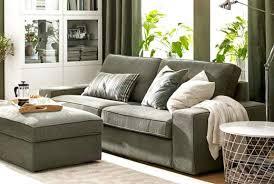 ikea sectional sofa reviews ikea sectional sofa kaliski co