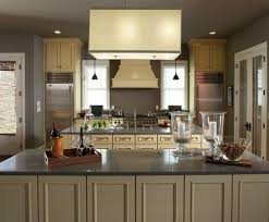 luxor kitchen cabinets decorating your livingroom decoration with good ideal luxor kitchen