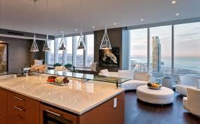 best kitchen design 2013 best contemporary kitchen pendant lights clear glass modern kitchens