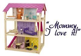 b001kf1m38 01 lg furnitures kidkraft dollhouse furniture so chic