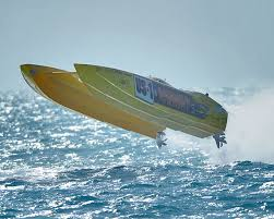 fast offshore racing boats racing boats pinterest boating
