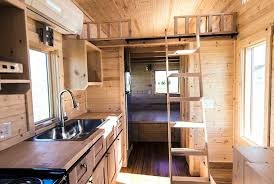 tiny plans floor plans for your tiny house on wheels photos