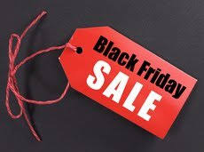 best websites for black friday tech deals electronics cheapism