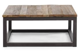 Oak Living Room Tables by Coffee Tables Natural Oak Coffee Table Frightening Oak Coffee