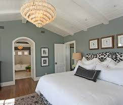 Best Bedroom Colors Best Colors For Master Bedrooms Hgtv Creative - Best color for your bedroom
