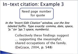 apa style citation example apa format citation obfuscata apa