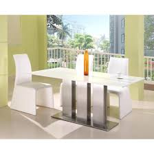 White Marble Dining Tables Lorenzo Coffee Table Malaysia Contemporary White Marble Dining