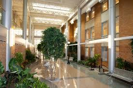 christiana care unveils stunning new atrium at wilmington hospital