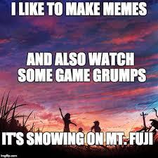 Peace Memes - haiku for peace memes imgflip