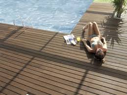 pavimenti in legno x esterni pavimenti in legno per esterni un materiale vivo pavimenti per