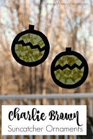 easy brown suncatcher ornaments s bundle