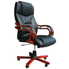 fauteuil de bureau luxe fauteuil bureau luxe fauteuil bureau chaise bureau luxe pivotant