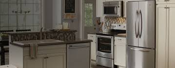 labor day appliance savings 2017 the home depot