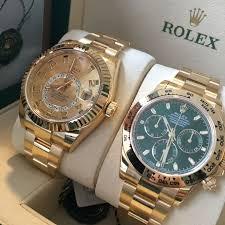 rolex black friday 304 best kettles images on pinterest luxury watches rolex