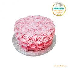 specialty birthday cakes birthday cakes toronto custom dessert