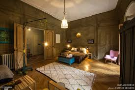 chambre d hote annecy chambres d hotes annecy luxe g tes et chambres d h tes auvergne rh