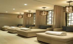 spa bedroom decorating ideas 28 images ideas spa master room