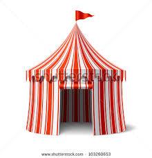 circus tent rental carnival tents image 53