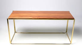 gold drum coffee table small gold coffee table gold coffee tables gold metal drum coffee