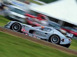 panoz gt6 spirit of le mans ep 2 panoz gtr 1 youtube