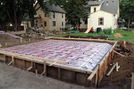 concrete block floor plans concrete block homes floor plans concrete house plans house design