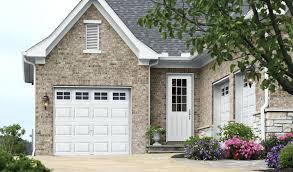 designer doors front doors garage door trellis or arbors garage door carriage