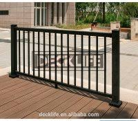 Wrought Iron Railings Interior Stairs Handrails For Concrete Steps Outdoor Wrought Iron Stair Railing