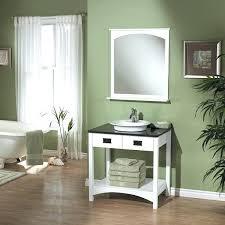 Open Shelf Bathroom Vanities Vanities Diy Open Shelving Bathroom Vanity Open Vanity Bath