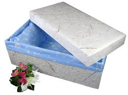 baby caskets infant and child caskets coffins passages international