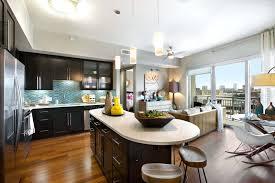 Livingroom Com Gables Resident Gateway