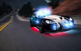 2013 dodge viper acr image carrelease dodge viper srt 10 acr elite jpg nfs