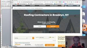 Home Improvement Design Software Reviews by The Only Thing You Need To Get Pay Per Call Clients Home Advisor