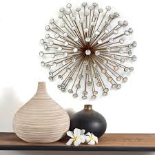 home decorator online home style the best online pleasing home decorator items home