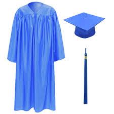 cap gown willsie cap gown
