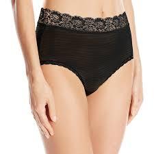 Vanity Fair 16345 Vanity Fair Women U0027s Flattering Lace Brief Panty 13281 At Amazon