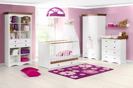 Convertible Nursery Furniture Sets by Bedroom Furniture Sets Kids Bedroom Furniture Crib To Bed