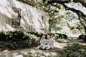 Photographers In Baton Rouge Magnolia Grace U2014 Baton Rouge Wedding Family Portrait Photographer