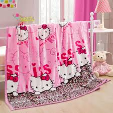 compare prices kitty flannel sheets shopping buy