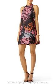 hutch fashion women clothes online long skirt u0026 skirt online sales