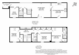 definition of floor plan 100 master bedroom ensuite floor plans cool 80 ensuite