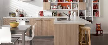 White Formica Kitchen Cabinets Formica For Laminates Decorated Panels Doors Wardrobes