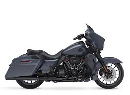 lexus recall fuel tank harley davidson breakout recalled in canada us and more mostly