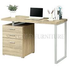 bureau d ordinateur ikea bureau d ordinateur ikea bureau d 5 r bureau pour ordinateur chez