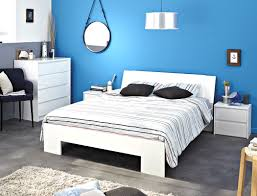 Schlafzimmer Kommode Ikea Nauhuri Com Kommode Schlafzimmer Ikea Neuesten Design