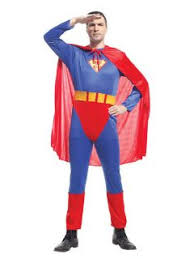 100 superman halloween costume men cheap superman halloween