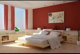 Bedroom Curtain Ideas Small Rooms Best Unique Metropolitan Nite Questions Bedroom Curtain Ideas