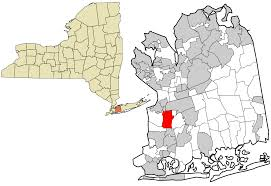 New York City Zoning Map by Franklin Square New York Wikipedia