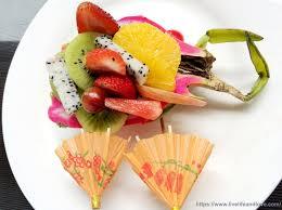 dragon fruit bowl live life and love